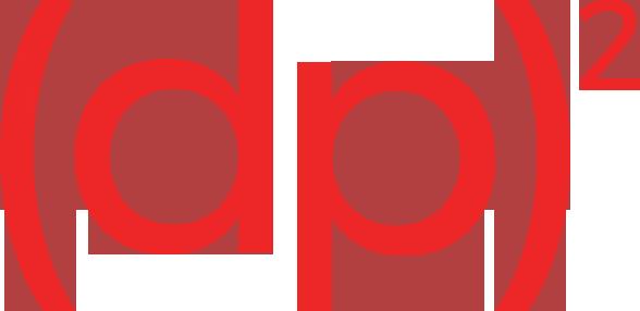 DP Squared Ltd
